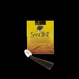 Краска для волос SanoTint Classic №18 – Норковый