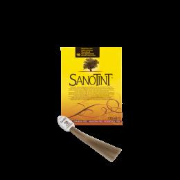 Краска для волос SanoTint Classic №19 – Светлый блондин