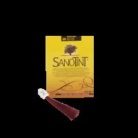 Краска SanoTint Classic №23 – Красная смородина