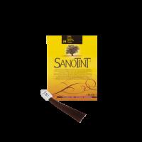 Краска SanoTint Classic №24 – Красная вишня