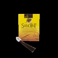 Краска SanoTint Classic №25 – Mокко