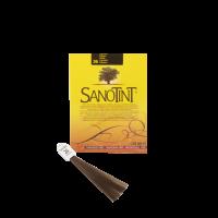 Краска SanoTint Classic №26 – Табак
