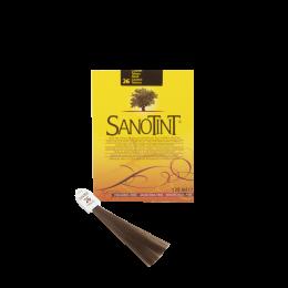 Краска для волос SanoTint Classic №26 – Табак