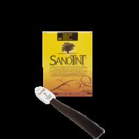 Краска SanoTint Classic №7 – Пепельно-каштановая