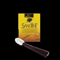 Краска SanoTint Classic №8 – Mахагон