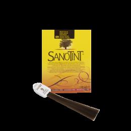 Краска для волос SanoTint Classic №9 – Русый