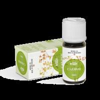 Эфирное масло Тмин