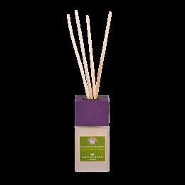 Аром. палочки: Инжир и роза Тебриза 50 ml