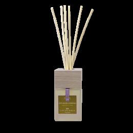 Аром. палочки: Ростки риса 100 ml
