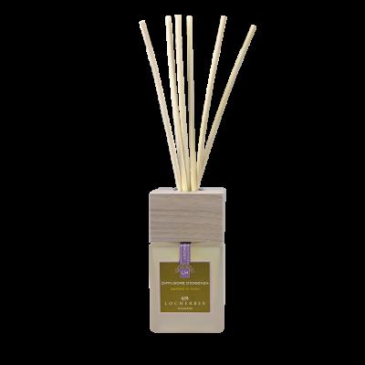 Ароматизатор с палочками Ростки риса 100 ml