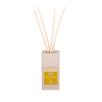 Аром. палочки: Ростки риса 50 ml