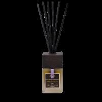 Аром. палочки: Балтийский янтарь 100 ml