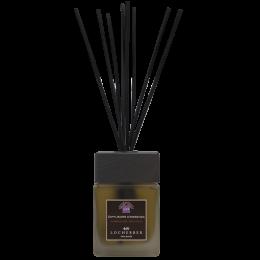 Аром. палочки: Балтийский янтарь 250 ml