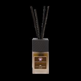 Аром. палочки: Балтийский янтарь 50 ml