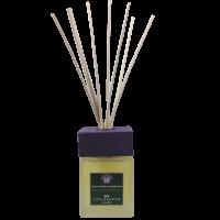 Аром. палочки Зелёный чай 250 мл