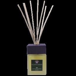 Аром. палочки: Абсолют. зелёный чай 250 ml