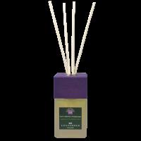 Аром. палочки Зелёный чай 50 мл