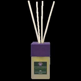 Аром. палочки: Абсолют. зелёный чай 50 ml