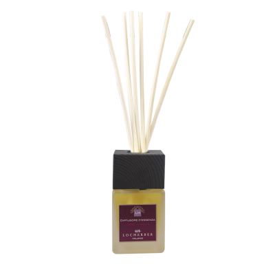 Ароматизатор с палочками Тёмная ваниль 100 ml