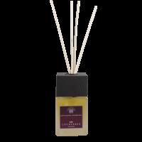 Аром. палочки: Тёмная ваниль 50 ml