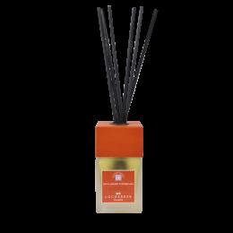Аром. палочки: Mандарин и корица 100 ml