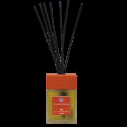 Аром. палочки: Mандарин и корица 250 ml