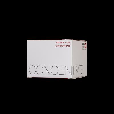 Концентрат ретинола