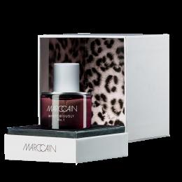 MarcCain No.:1 Eau de Parfum