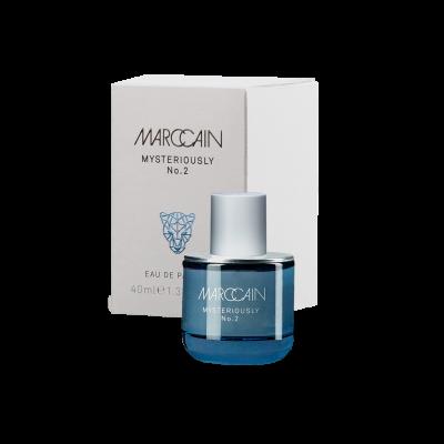 MarcCain No.:2 Eau de Parfum