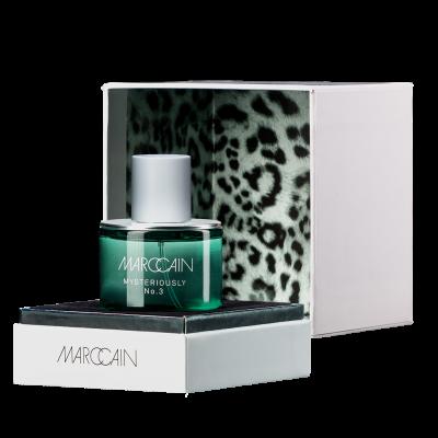 MarcCain No.: 3 Eau de Parfume