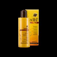 Шампунь для окрашенных волос «SanoTint»