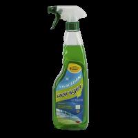 Средство для очистки ванны «VivaClean»