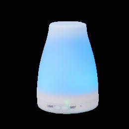 Ультразвуковой аромадиффузор Нувола