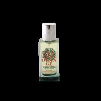 Парфюмерная вода «Пэшн оранж»
