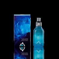 Парфюмерная вода «VivaCool»